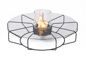 kamin-Planika-Fire-coffee-table