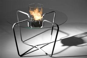 kamin-Planika-Fire-table