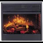 kamin-Real-flame-Symphony-30-EF3003-230-RC