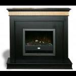 kamin-Real-flame-Murano-Calvert