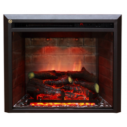 kamin-Real-flame-Leeds26