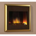 kamin-Real-flame-Landscape-brass