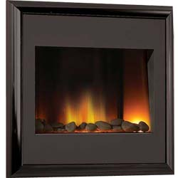 kamin-Real-flame-Landscape-black