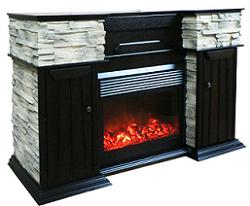 kamin-Real-flame-Dimplex-Grotto-suite