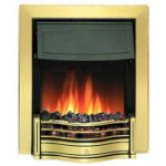 kamin-Real-flame-Danesbury-brass
