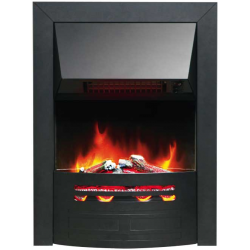 kamin-Real-flame-Inver20_black