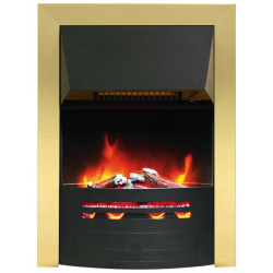 kamin-Real-flame-Inver20_brass