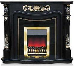 kamin-Real-flame-Grand-Roshelle-blk