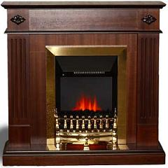 kamin-Real-flame-Brighton-AO
