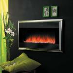 kamin-Real-flame-Atomic-black