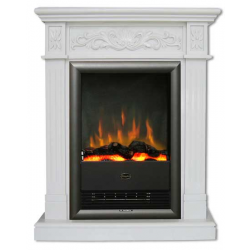 kamin-Real-flame-Adelaide_marble